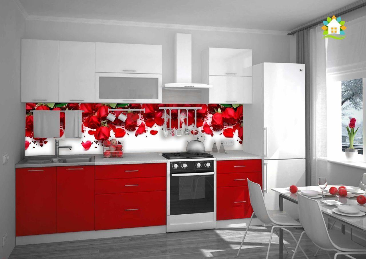 внутреннего кухни из пензы фото фартуков желании